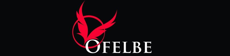 Ofelbe Editions 2