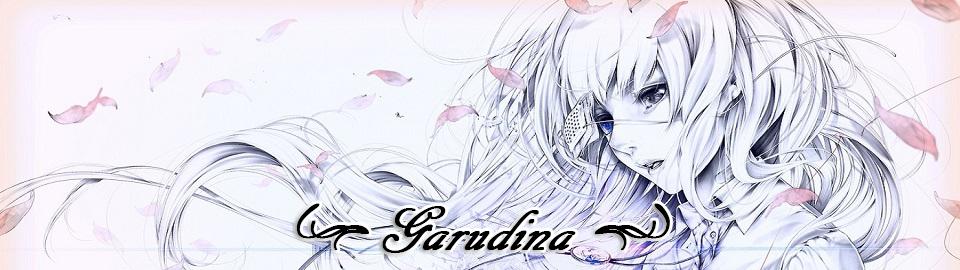 Garudina