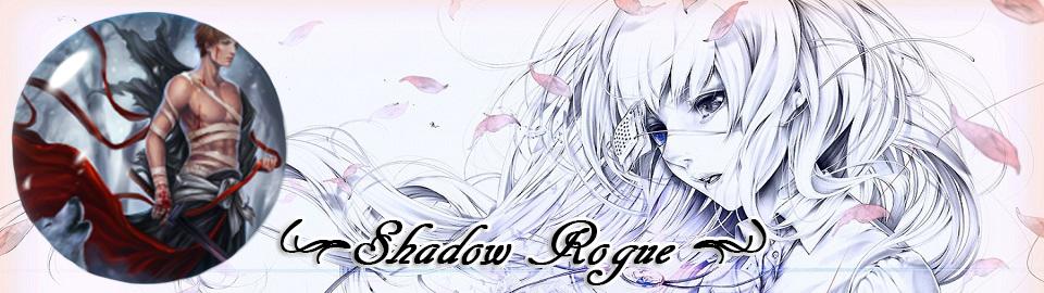 shadow-rogue